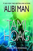 The Alibi Man, Tami Hoag