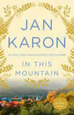 In This Mountain, Jan Karon