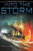 Destroyermen Into the Storm