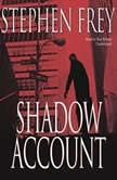 Shadow Account, Stephen Frey