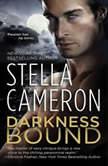 Darkness Bound, Stella Cameron