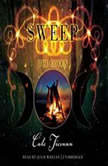 The Coven The Sweep Series, Book 2, Cate Tiernan