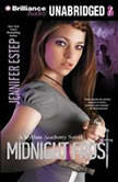 Midnight Frost, Jennifer Estep