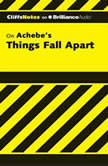 Things Fall Apart, John Chua