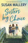 Sisters by Choice, Susan Mallery