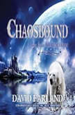 Chaosbound The Eighth Book of the Runelords, David Farland