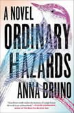 Ordinary Hazards A Novel, Anna Bruno