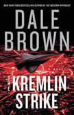 The Kremlin Strike A Novel, Dale Brown