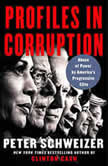 Profiles in Corruption, Peter Schweizer