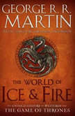 A Knight of the Seven Kingdoms , George R. R. Martin