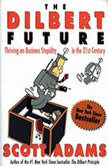 Dilbert Future, Scott Adams