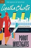 Poirot Investigates A Hercule Poirot Collection, Agatha Christie