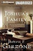 Joshua's Family, Joseph F. Girzone