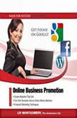 Online Business Promotion, Made for Success