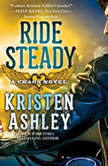 Ride Steady, Kristen Ashley