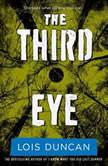 The Third Eye, Lois Duncan