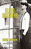 Blood Brothers, Ernst Haffner