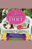 The Diva Digs Up the Dirt, Krista Davis