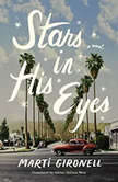 Stars in His Eyes, Marti Gironell