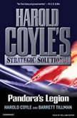 Pandora's Legion Harold Coyle's Strategic Solutions, Inc., Harold Coyle
