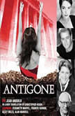 Antigone, Jean Anouilh