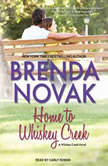 Home to Whiskey Creek, Brenda Novak
