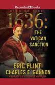 1636 The Vatian Sanction, Eric Flint