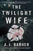 The Twilight Wife