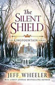 The Silent Shield, Jeff Wheeler