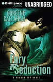 Fury of Seduction, Coreene Callahan