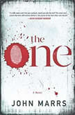 The One, John Marrs