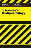 Oedipus Trilogy, Charles Higgins, Ph.D.