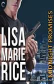 Midnight Promises, Lisa Marie Rice