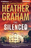 The Silenced, Heather Graham