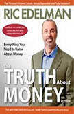 The Truth About Money, Ric Edelman