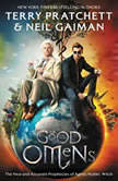 Good Omens, Neil Gaiman