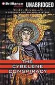 The Cybelene Conspiracy, Albert Noyer