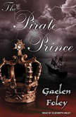 The Pirate Prince, Gaelen Foley