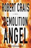 Demolition Angel, Robert Crais
