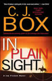 In Plain Sight, C.J. Box