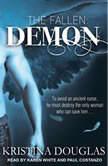 Demon, Kristina Douglas