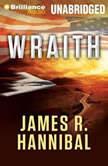 Wraith, James R. Hannibal