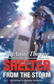 Shelter From the Storm, RaeAnne Thayne