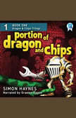 A Portion of Dragon and Chips, Simon Haynes