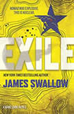 Exile, James Swallow
