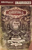Remarkable Creatures Epic Adventures in the Search for the Origins of Species, Sean B. Carroll