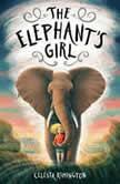 The Elephant's Girl, Celesta Rimington