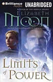 Limits of Power, Elizabeth Moon