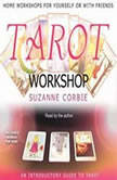 Tarot Workshop, Suzanne Corbie