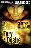 Fury of Desire, Coreene Callahan
